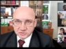 Реализацию Стратегии национальной политики в новой Москве обсудили на онлайн-конференции 19 октября