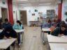 Курсы языковой и социокультурной адаптации для мигрантов из Афганистана открылись в Москве