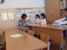 На Урале с любовью: опыт Москвы и диагностика детей-инофонов в школе № 147 г. Екатеринбурга