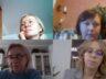 Стартовали онлайн-консультации с администрацией школ – участников проекта
