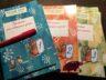 Прописи для леворуких детей: новый выпуск серии «Русский язык: от ступени к ступени»