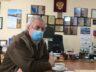 Здоровье Урала в надежных руках: подписание договора о сотрудничестве со Свердловским областным медицинским колледжем