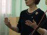 Пермская многопрофильная школа «Приоритет» встречает московских педагогов