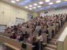 Cтуденческая конференция «ЭтноЛИК» состоялась в МПГУ