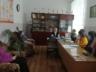 Диагностика уровня адаптации детей из семей мигрантов и встреча с педагогами Малостуденецкой средней школы Рязанской области