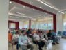 В ЮВАО обсудили реализацию национальной политики