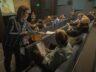 Студенты Института кино и телевидения (ГИТР) заинтересованы в изучении народов России