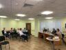 #ЗеленоградМыВместе: лучшие практики в сфере национальной политики обсудили в Зеленоградском округе Москвы