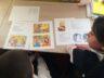 Выездные консультации для педагогов и диагностика обучающихся в школе №47 города Калуги