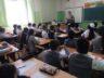 Опыт Новосибирска по интеграции детей мигрантов