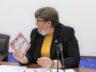 Реализация национальной политики в Северо-Западном округе происходит в полном соответствии с целями и задачами московской Стратегии