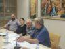 Предложения по внесению изменений в Стратегию национальной политики города Москвы обсудили на заседании научного семинара в Институте социально-политических исследований РАН