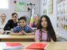 Дети из Сирии к обучению в школе готовы!