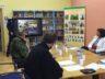 На заседании комиссии по образованию и науке Совета по делам национальностей при Правительстве Москвы познакомились с традициями казачьего воспитания