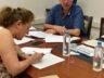Очередное экспертное обсуждение новой редакции Стратегии национальной политики города Москвы состоялось в Московском доме национальностей 20 июня
