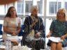 Задачи образования и просвещения в контексте национальной политики обсудили эксперты на круглом столе в Московском городском университете управления