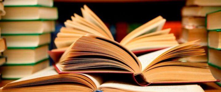 Русскоязычие как компонент поликультурного образования в Азербайджане