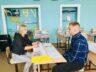 Консультация по итогам диагностики учеников-инофонов в школе №3 г. Котельники