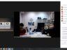Московская этнографическая олимпиада – на историческом факультете МГУ им. М.В. Ломоносова